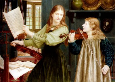 Holiday_Henry_The_Duet_Portrait_Of_Alexandra_Daughter_Of_Rev_G_Kitchin_And_Winifrid.jpg