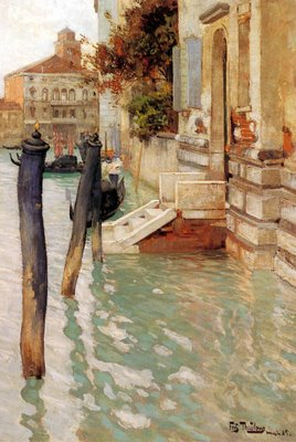 Thaulow_Fritz_On_The_Grand_Canal_Venice.jpg