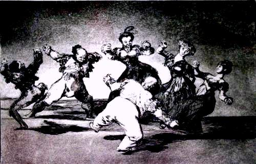 francisco Goya I DISPARATES.jpg