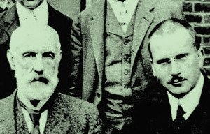 jung_and_freud5.jpg